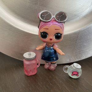LOL Surprise Claws for Sale in Sahuarita, AZ