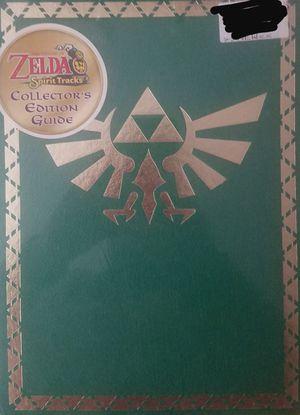 Legend of Zelda book for Sale in Ephrata, PA