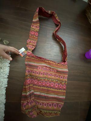 New Purse/Bag for Sale in Hemet, CA