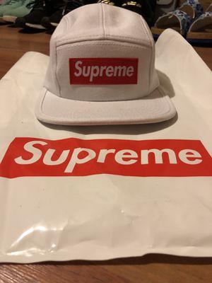 Supreme for Sale in Dallas, TX