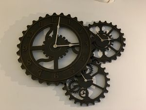 ⚙️ Industrial loft decorations for Sale in Los Angeles, CA