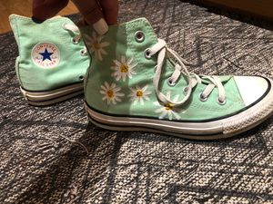 Converse for Sale in Pearland, TX