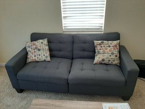 Couch set for Sale in Corona, CA