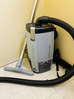 ProTeam Pro Vac FS6 Vacuum Cleaner for Sale in University Place,  WA