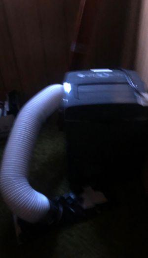 Air conditioner for Sale in Stockton, CA
