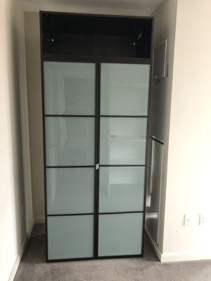 Complete Ikea Bedroom for Sale in Boston, MA