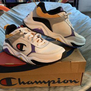 CHAMPION 93 EIGHTEEN for Sale in Chesapeake, VA