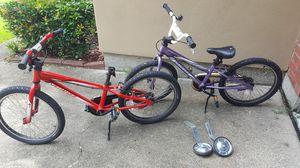 Hotrock bike for Sale in Lafayette, LA