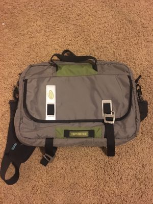 Timbuk2 Laptop Bag for Sale in Portland, OR