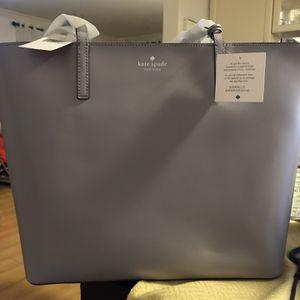 Kate Spade Tote Bag for Sale in Los Angeles, CA