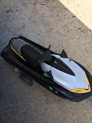 Kawasaki ultra 300x for Sale in Miami, FL