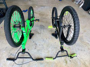 Haro Bmx Bikes for Sale in Alafaya, FL