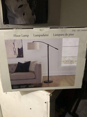Floor Lamp for Sale in Marina del Rey, CA