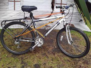 Giant Ricon SE mountain bike for Sale in Minneapolis, MN