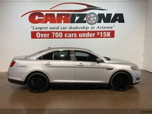 2014 Ford Taurus for Sale in Mesa, AZ