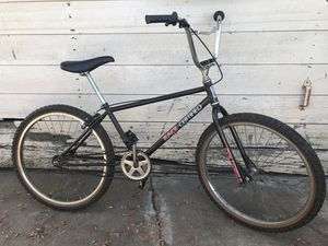 1970s vintage 24inch BMX bike Columbia for Sale in Lomita, CA