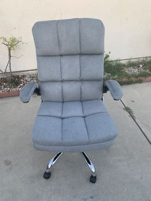 Office / desk chair for Sale in Pomona, CA