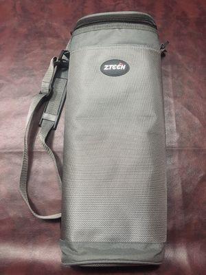 6 pack Cooler Bag for Sale in Union Park, FL