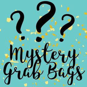 Mystery Grab Bags for Sale in Muncy, PA
