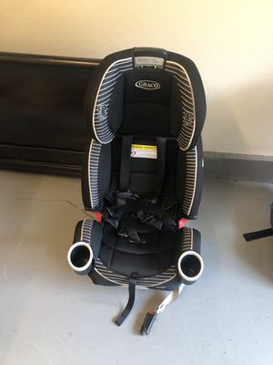 Graco Car seat for Sale in Austell, GA