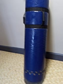 Large Light Weight Kicking Or Boxing Bag for Sale in Washington,  DC