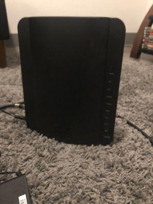 Arris WiFi modem for Sale in Cedar Hill, TX