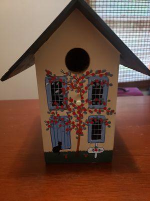 Bird House for Sale in Atlanta, GA