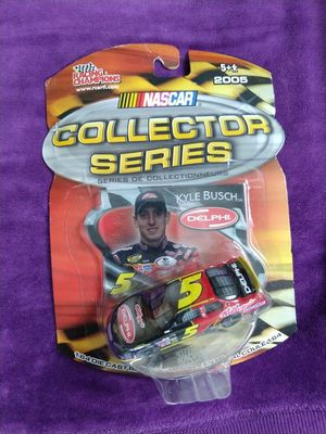 Collection Series race cars for Sale in Gresham, OR