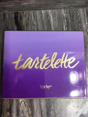 Eyeshadow palette for Sale in Peoria, IL