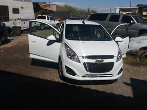 2015 Chevy Spark for Sale in Phoenix, AZ