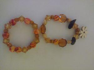 Bracelets for Sale in Lancaster, SC