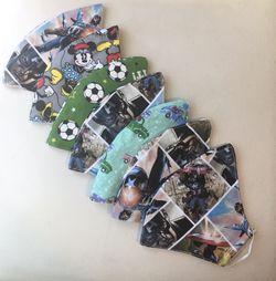face masks for Sale in Smyrna,  TN