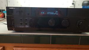 AM FM 60 watt receiver for Sale in Christoval, TX