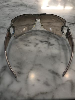Dior woman's vintage sunglasses!! for Sale in Boston, MA