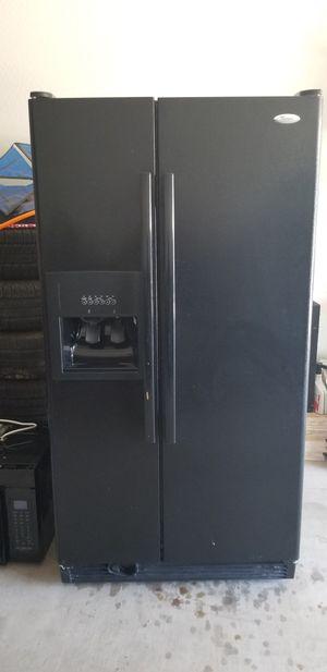 Whirlpool 3 PC set for Sale in Buckeye, AZ