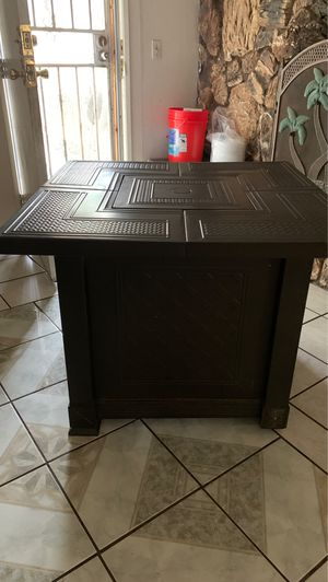 Fire pit for Sale in Fontana, CA