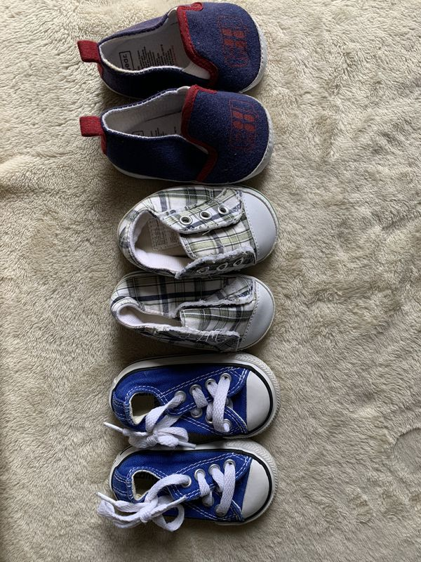 Baby shoes Size 2 EXCELLENT CONDITION