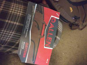 Daytona rifle case for Sale in Washington, PA