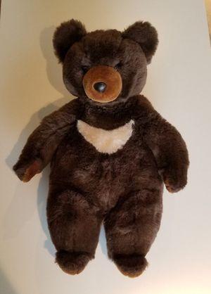 Teddy bear for Sale in Aliso Viejo, CA