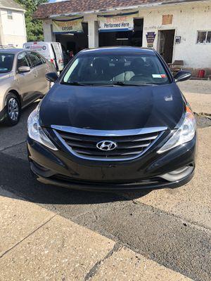 2014 Hyundai Sonata for Sale in Glenside, PA