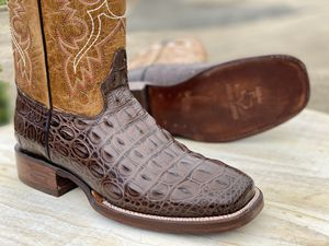 Mens boots for Sale in Houston, TX