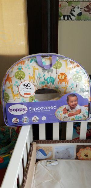 Baby boppy for Sale in Jacksonville, FL