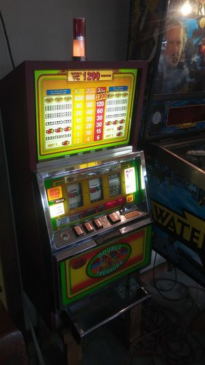 Working slot machine for Sale in Philadelphia, PA