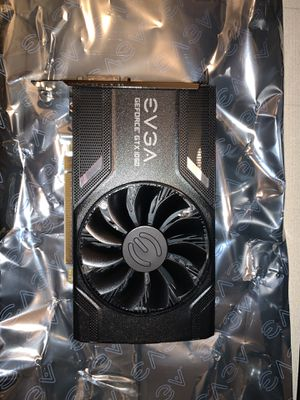 PC PARTS for Sale in Grand Prairie, TX