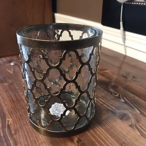 Candle Holder for Sale in Arvada, CO