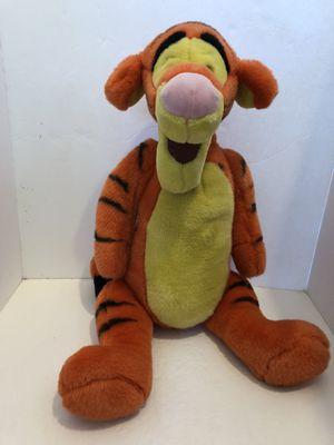 Disney Tigger for Sale in Fresno, CA