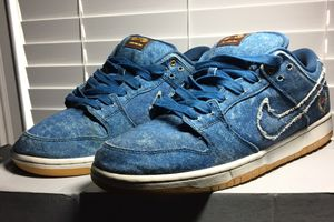 Nike Sb Dunk for Sale in Silver Spring, MD