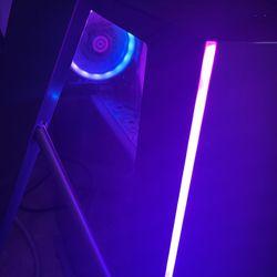 Cyber power Pc Ryzen 7 for Sale in Sterling Heights,  MI