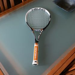 Head Speed Lite Brand New Tennis Racket for Sale in Issaquah,  WA