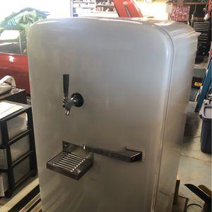 Vintage Keg Refrigerator for Sale in Claremont, CA